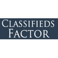 Classifieds Factor