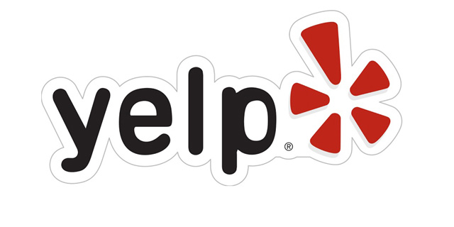 Yelp Business Directories