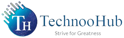 Technology & Business Guest Posting Site | Write For US