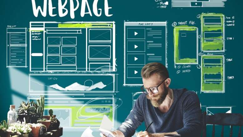 Websites For Business Operations