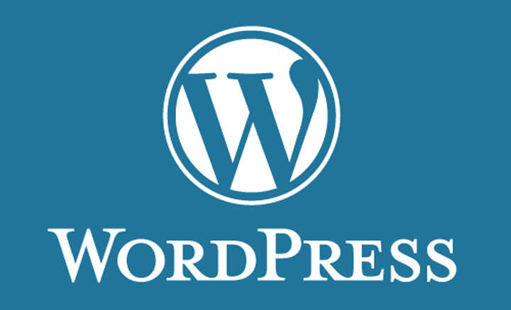 WordPress Blog For Your Business