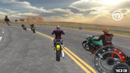 Online Bike Games