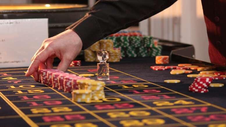 Mobile Casino Game Software
