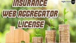 Insurance Web Aggregator in India