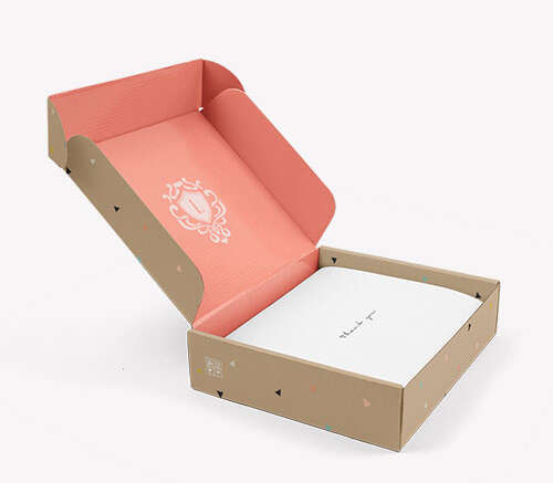 Custom Box Manufacturers