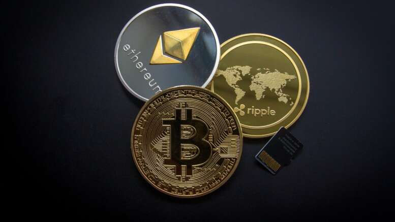 Cryptocurrencies Work