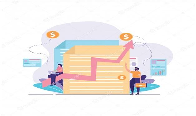 Create Professional Estimates